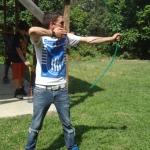 archery-instructor-kev