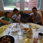 b1-breakfast2