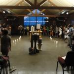 evening-eucharist