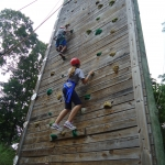 go-climbers