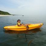 go-kayaking1