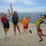 happy-adventure-campers