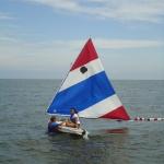 justine-sailing