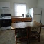 lodge-kitchen-1-2