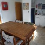 lodge-kitchen-2