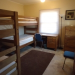 lodge-room-3