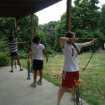 archery-lessons-3