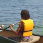 canoeing-3