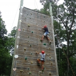 climbing-tower-2