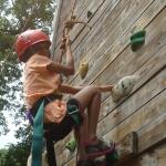 climbing-tower-4