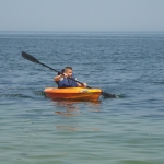 go-kayaking-5