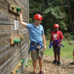 matt-teaching-climbing