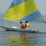 sailing-on-the-sound
