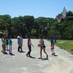 basketball-shoot-out1