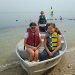 campers-of-the-day-boat-ride1