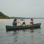 canoeing-morning-31