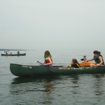 canoeing-on-the-sound1