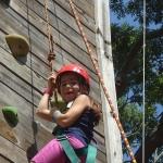 climbing-wall-10