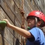 climbing-wall-81