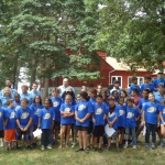 discovery-camp-photo1