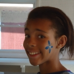 face-painting-41
