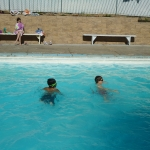in-the-pool1