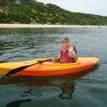 kayaking-on-the-sound-31