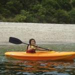kayaking-on-the-sound1