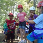 low-ropes-131