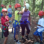 low-ropes-41