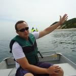 motorboat-matt1