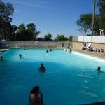 pool-time1