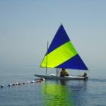 sailing-21