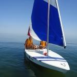 sailing-51