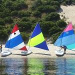 sailing-71