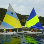 sailing-on-the-sound-12
