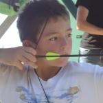 shooting-an-arrow1