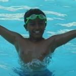 swimming-time-15
