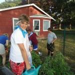 watering-the-garden1