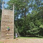 Adventure Challenge