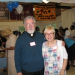 fr-elliot-and-louise-schwarzchild