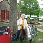 pat-moore-the-pat-moore-steel-pan-band