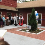 rededication-of-camp-dewolfe-2012