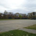 basketball-courts