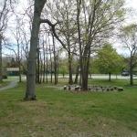 camp-grounds-2