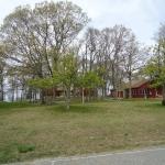 camp-grounds-3