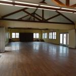 meeting-hall-interior
