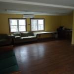 meeting-hall-staff-room