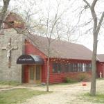 st-lukes-chapel-3