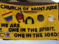 st-judes-banner